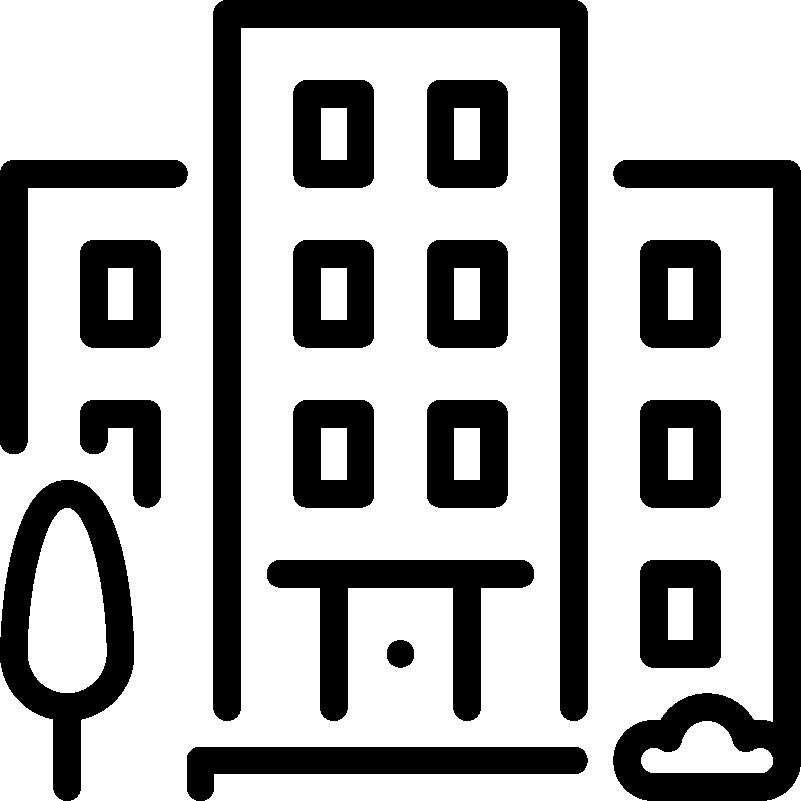 cbirnt-powierzchnia