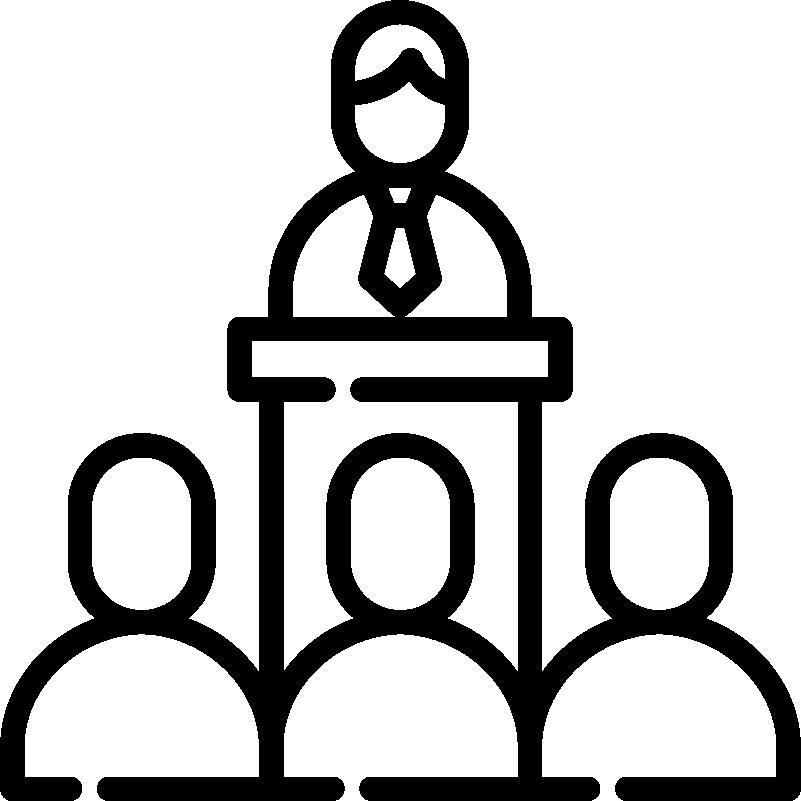 cbirnt-sale-szkoleniowe