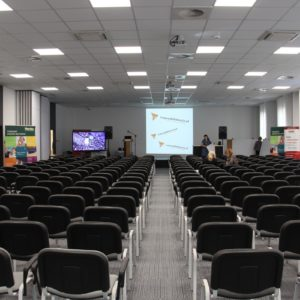 konferecja-lepsza-edukacja-002