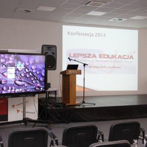 konferecja-lepsza-edukacja-004