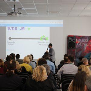 konferecja-lepsza-edukacja-011