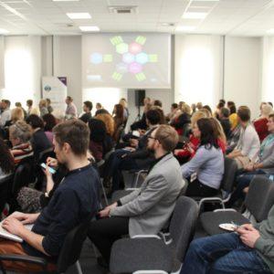konferecja-lepsza-edukacja-014