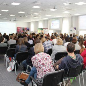 konferecja-lepsza-edukacja-015
