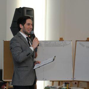 konferecja-lepsza-edukacja-016