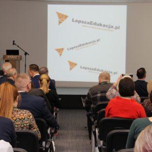 konferecja-lepsza-edukacja-018