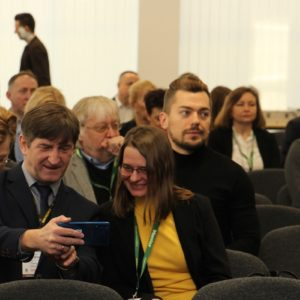 konferecja-lepsza-edukacja-023