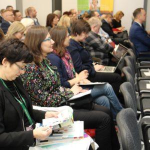 konferecja-lepsza-edukacja-026