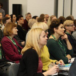 konferecja-lepsza-edukacja-028