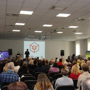 konferecja-lepsza-edukacja-029