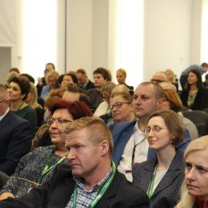 konferecja-lepsza-edukacja-032