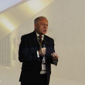 konferecja-lepsza-edukacja-035