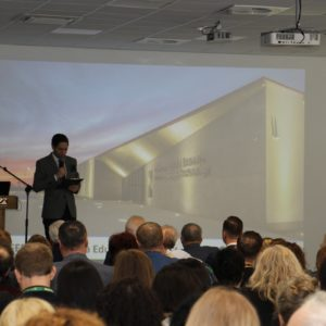 konferecja-lepsza-edukacja-037