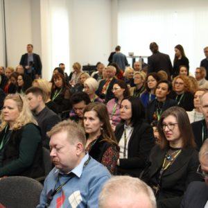 konferecja-lepsza-edukacja-039