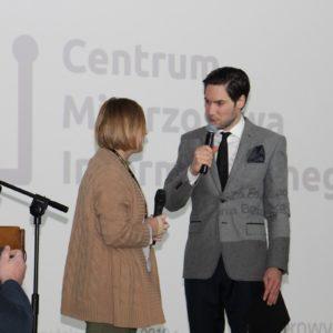 konferecja-lepsza-edukacja-048