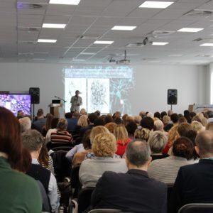 konferecja-lepsza-edukacja-051