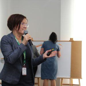konferecja-lepsza-edukacja-093