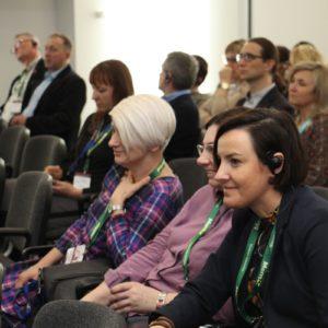 konferecja-lepsza-edukacja-097