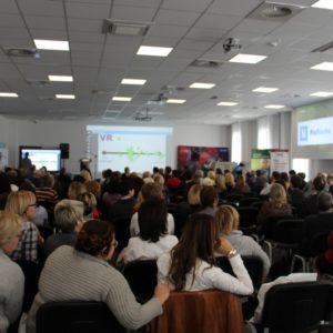 konferecja-lepsza-edukacja-098