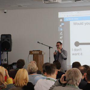 konferecja-lepsza-edukacja-099