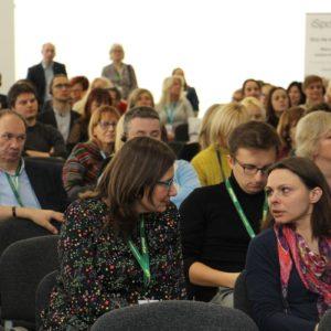 konferecja-lepsza-edukacja-102