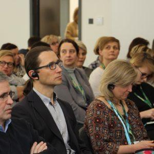 konferecja-lepsza-edukacja-103