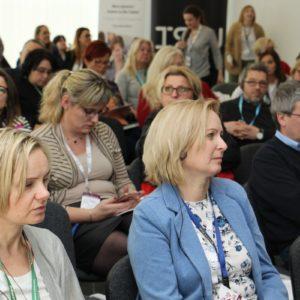 konferecja-lepsza-edukacja-104