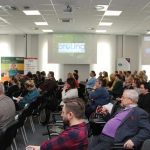 konferecja-lepsza-edukacja-106