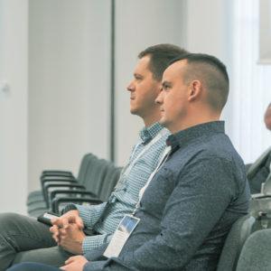 Konferencja_foto-11