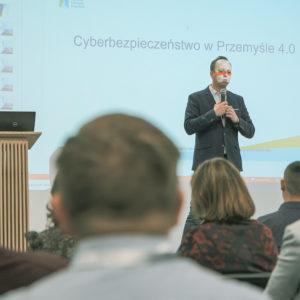 Konferencja_foto-12