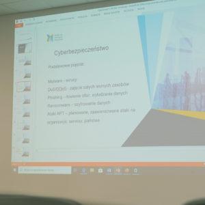 Konferencja_foto-13