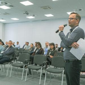 Konferencja_foto-16