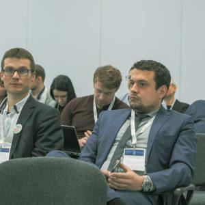 Konferencja_foto-17
