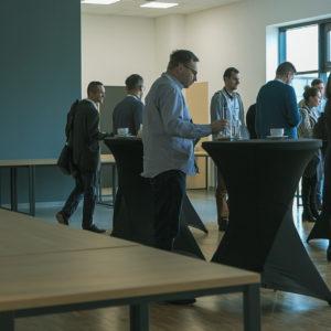 Konferencja_foto-23