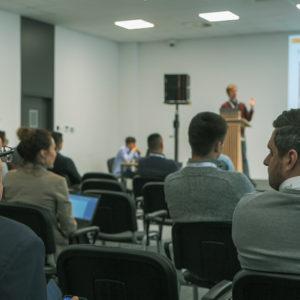 Konferencja_foto-26