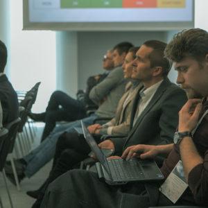 Konferencja_foto-27