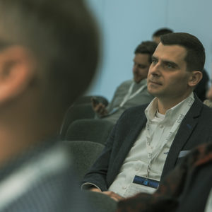Konferencja_foto-31