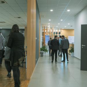Konferencja_foto-32