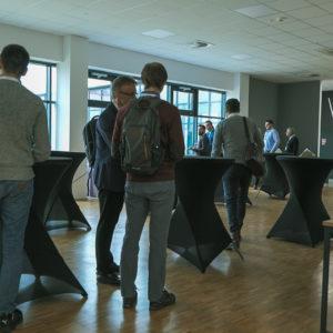 Konferencja_foto-33