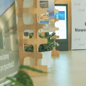 Konferencja_foto-4