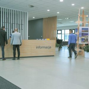 Konferencja_foto-5