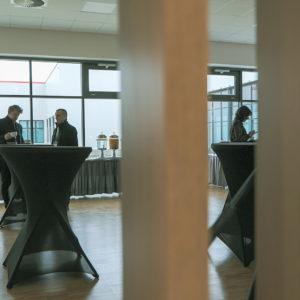 Konferencja_foto-6