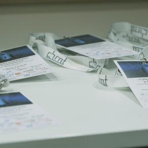 Konferencja_foto-7
