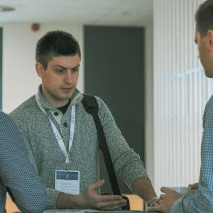 Konferencja_foto-9