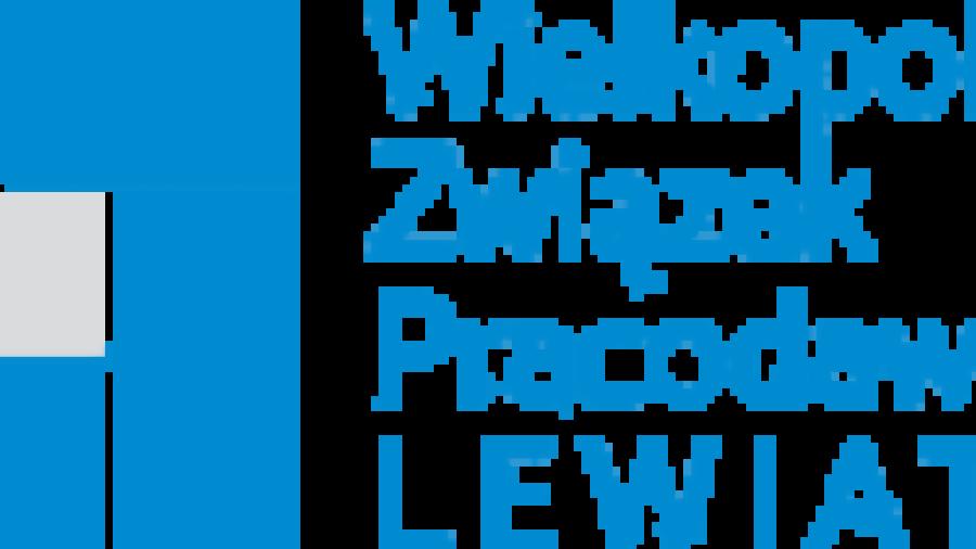 logo_wzp